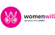 woman_will_banner