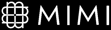 MimiTV logo